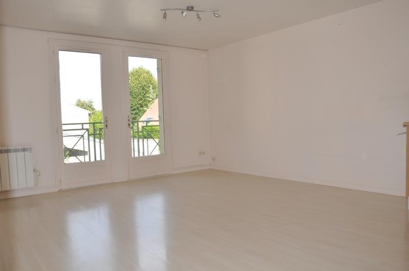 Sale apartment St nom la breteche 257000€ - Picture 3