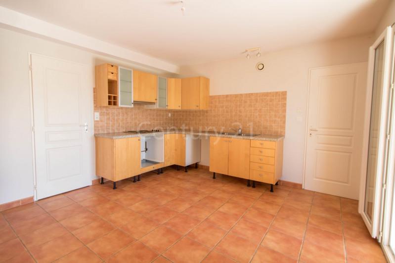 Rental house / villa Tournefeuille 1695€ CC - Picture 3