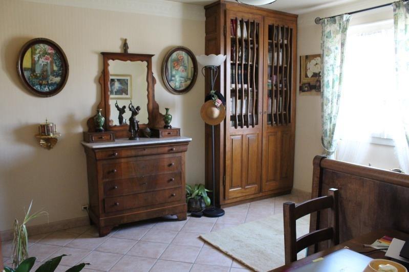 Vente maison / villa Eyguieres 435000€ - Photo 8