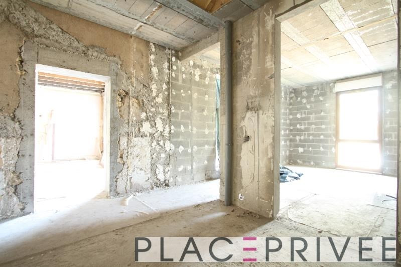 Vente loft/atelier/surface Nancy 122 000€ - Photo 1