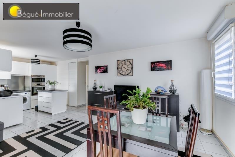 Sale apartment Colomiers 178500€ - Picture 3