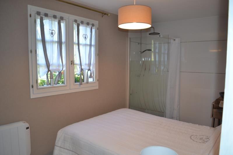 Sale house / villa Ver sur mer 450000€ - Picture 7