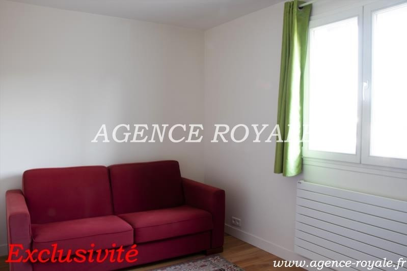 Vente maison / villa Chambourcy 730000€ - Photo 8