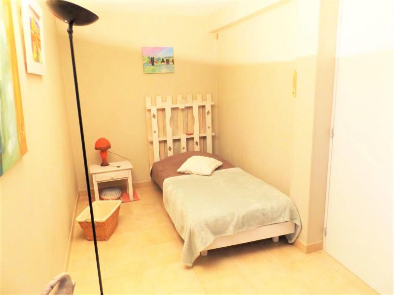 Vente maison / villa Castelnaud-la-chapelle 244000€ - Photo 14