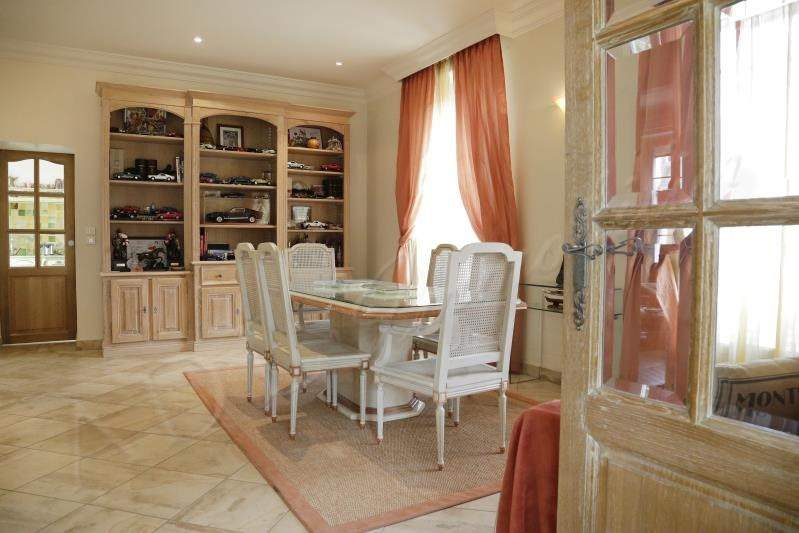 Vente de prestige maison / villa Chantilly 1 150 000€ - Photo 8