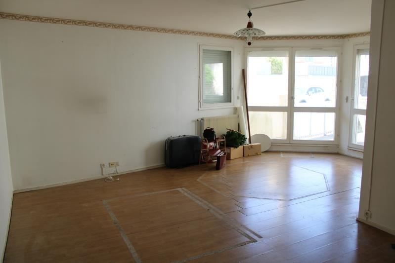 Vente appartement Niort 127200€ - Photo 3