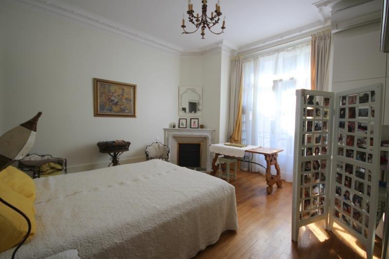 Vente appartement Aix les bains 520000€ - Photo 4