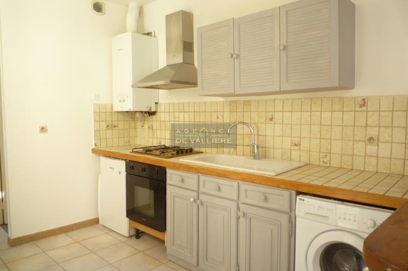 Sale apartment Rueil malmaison 292000€ - Picture 2