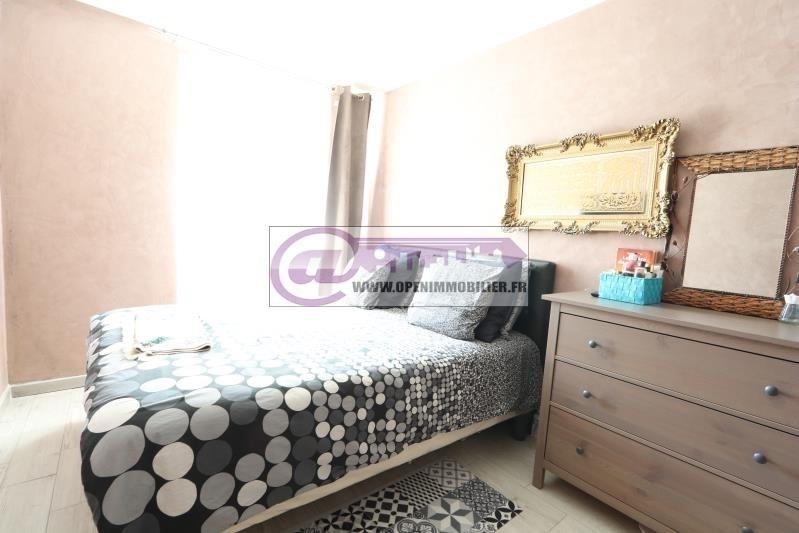 Sale apartment Epinay sur seine 175000€ - Picture 5