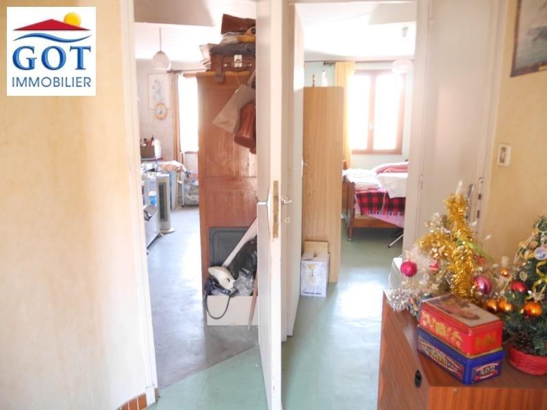 Vente maison / villa Claira 64500€ - Photo 8