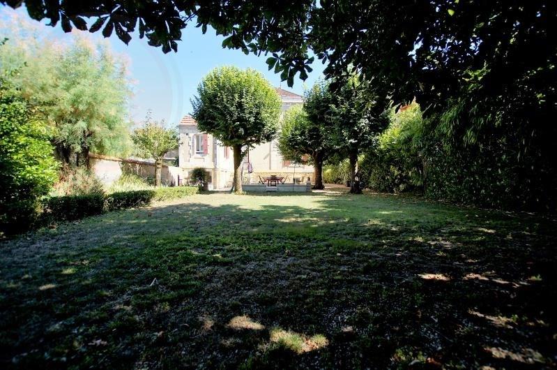 Sale house / villa Bergerac 349500€ - Picture 3