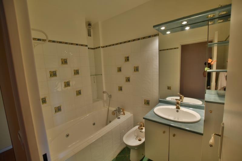 Sale apartment Pau 74000€ - Picture 5