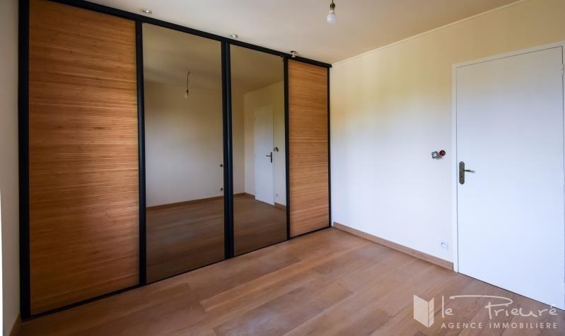 Vente maison / villa Albi 232000€ - Photo 5