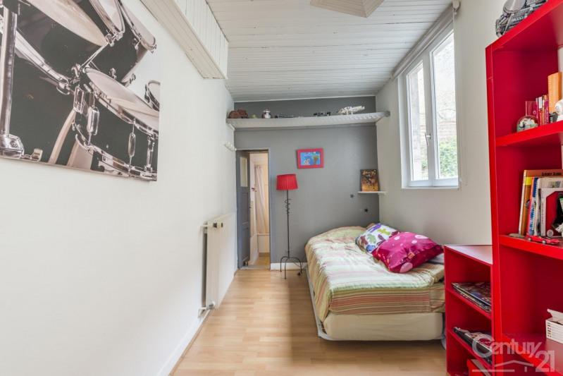 Sale apartment Caen 469000€ - Picture 10