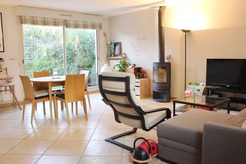 Vente maison / villa Marly le roi 730000€ - Photo 2