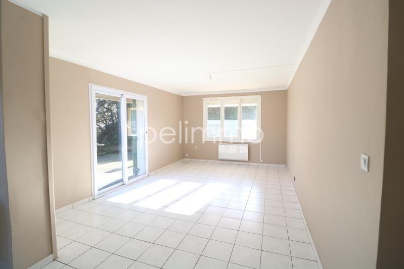 Vente appartement Salon de provence 199000€ - Photo 4