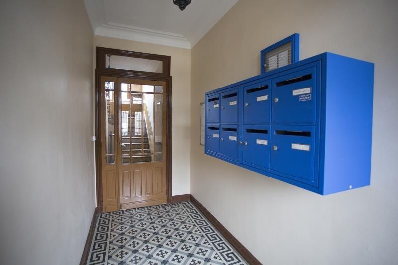 Sale apartment St leu la foret 189000€ - Picture 6
