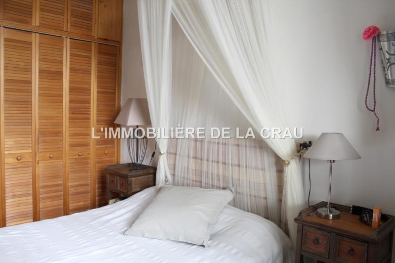 Vente maison / villa Salon de provence 254000€ - Photo 10