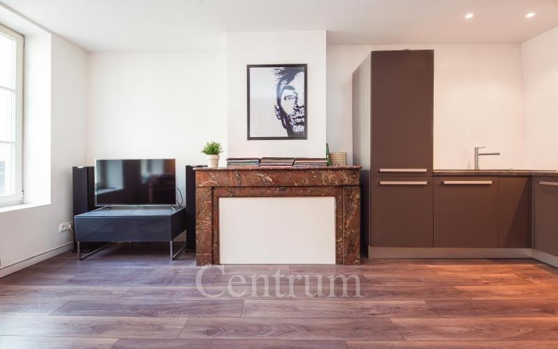 出售 公寓 Metz 160900€ - 照片 15