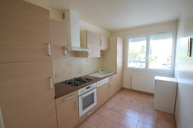 Vente appartement Royan 96300€ - Photo 5