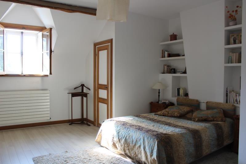 Vente maison / villa Bois le roi 863000€ - Photo 4
