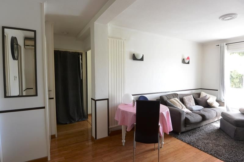 Sale apartment Aix en provence 208 000€ - Picture 8