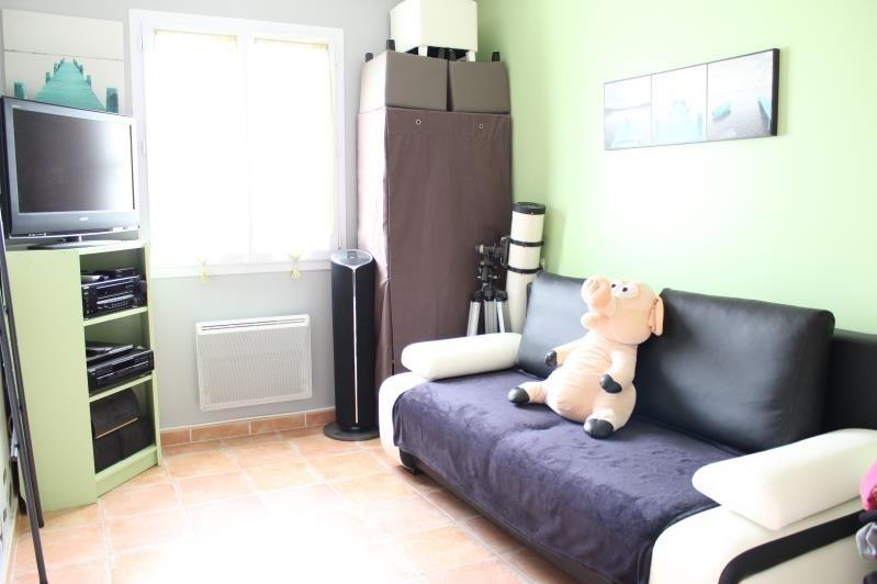 Vente maison / villa Lambesc 332000€ - Photo 8