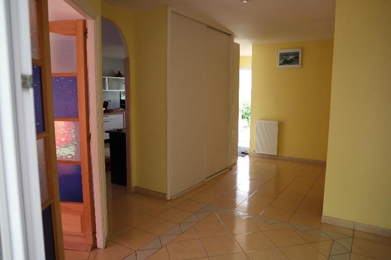 Vente maison / villa Royan 283800€ - Photo 4