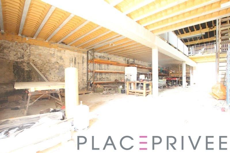 Vente maison / villa Maizieres 103000€ - Photo 1