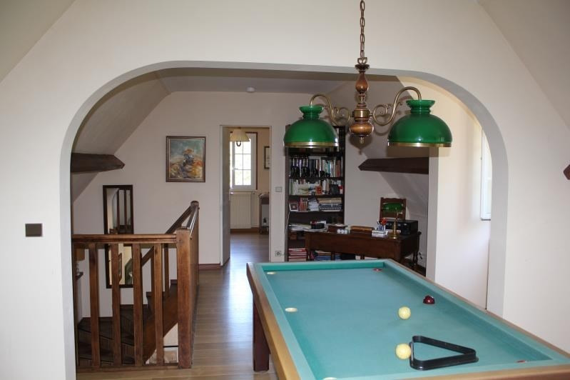 Vente maison / villa Maintenon 349000€ - Photo 11