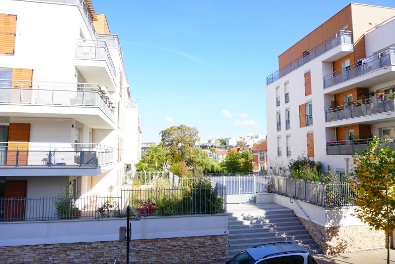 Vente appartement Le perreux sur marne 164500€ - Photo 1