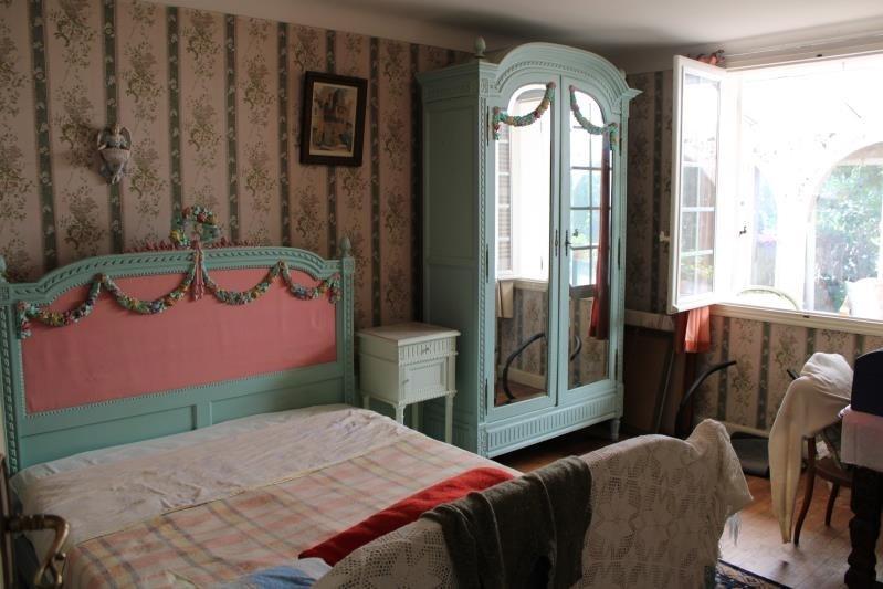 Vente maison / villa Niort 261250€ - Photo 5