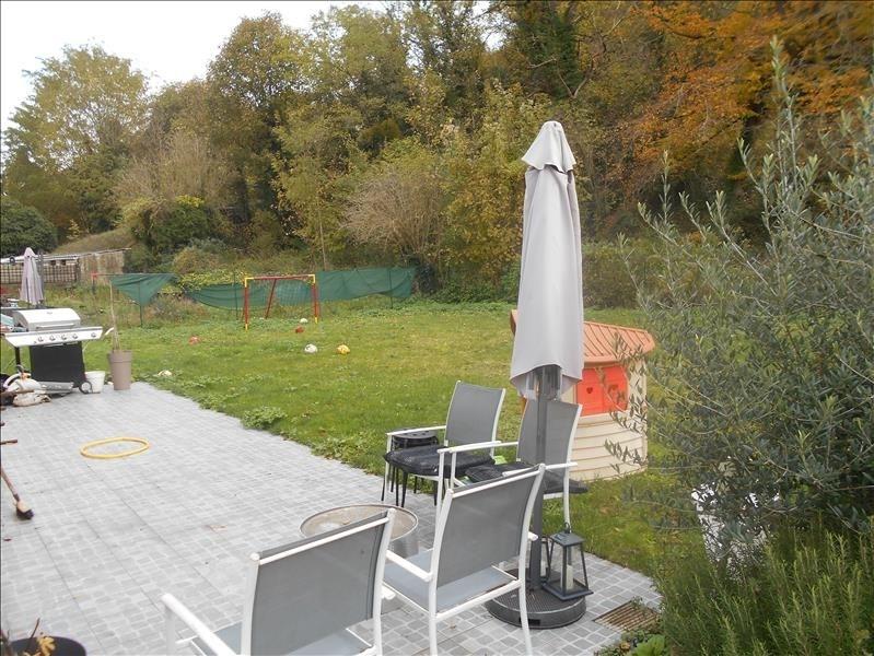 Vente maison / villa Meriel 399000€ - Photo 9