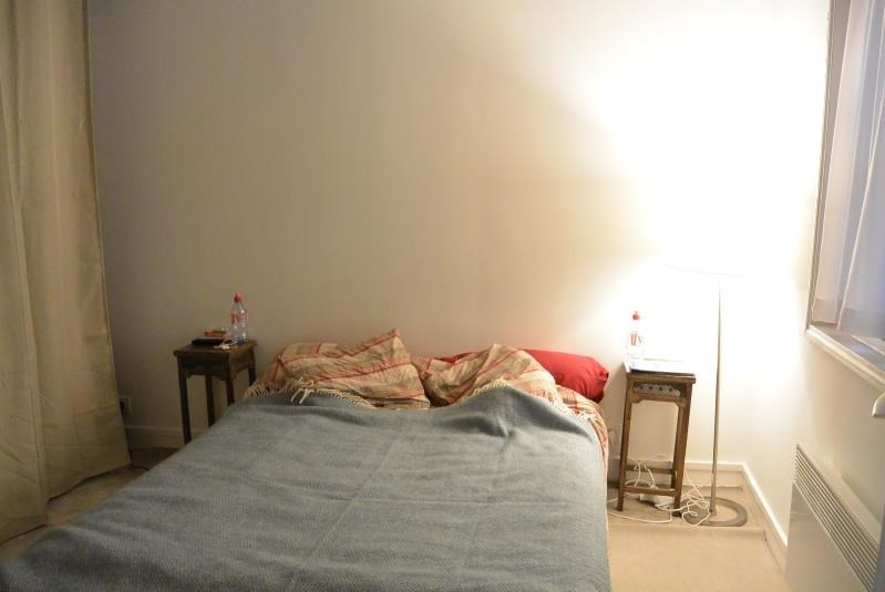 Sale apartment Paris 1er 649 000€ - Picture 5