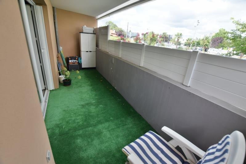 Vente appartement Pau 176000€ - Photo 6