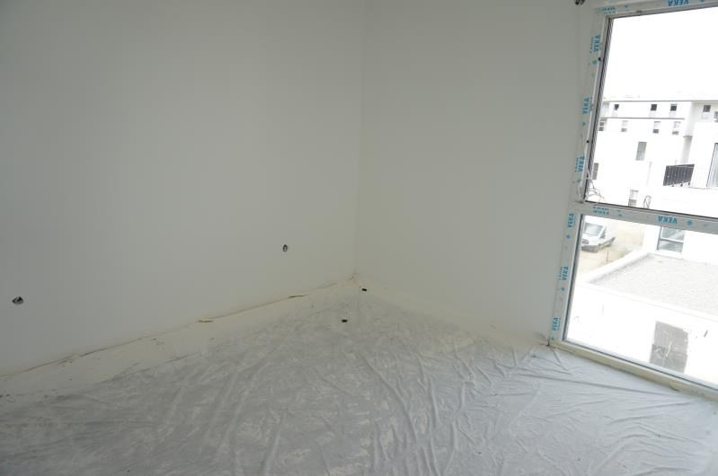 Vente appartement Balma 271000€ - Photo 4