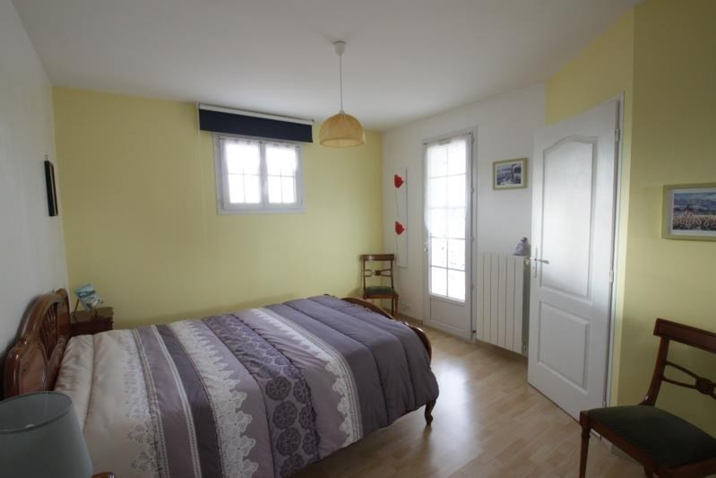 Vente maison / villa Medis 367500€ - Photo 8