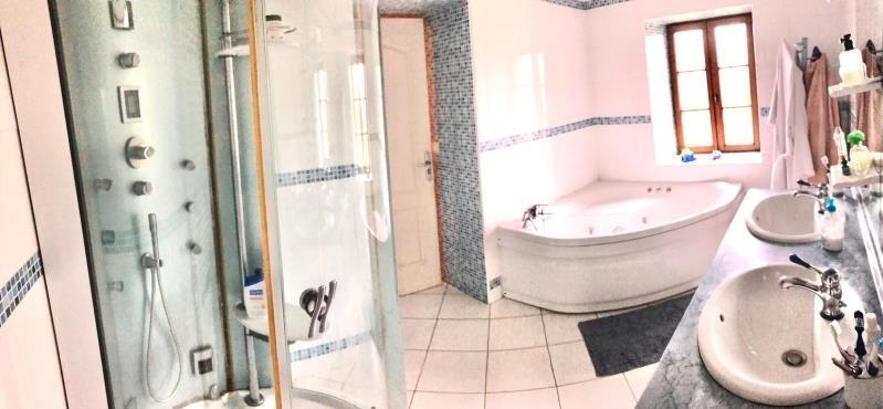 Vente maison / villa Avessac 407000€ - Photo 3