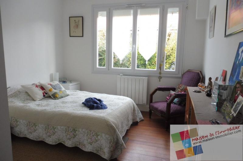 Sale house / villa Royan 325500€ - Picture 5