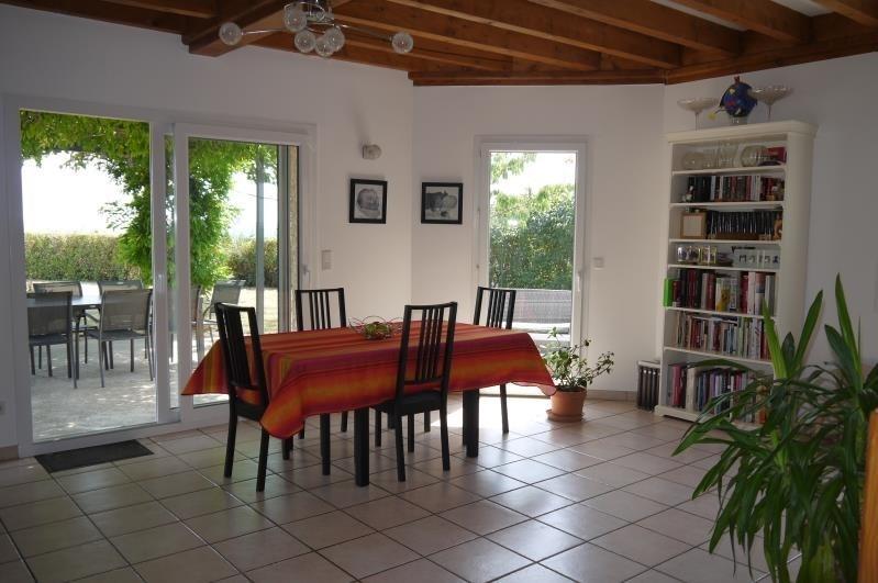 Sale house / villa Vienne 347000€ - Picture 6