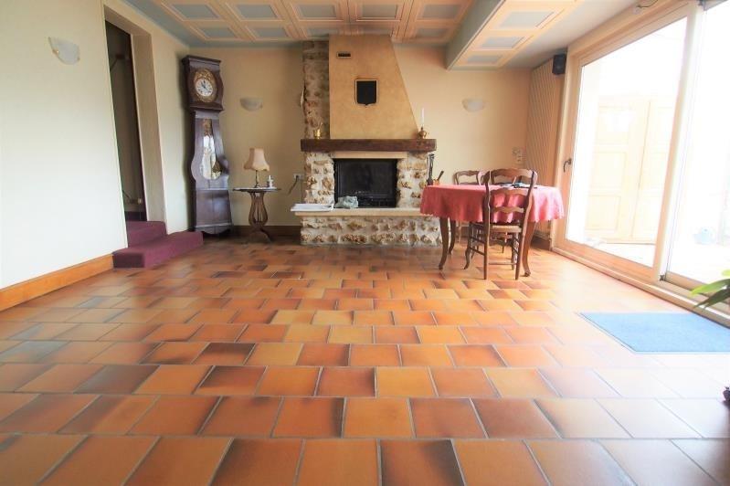 Sale house / villa Le mans 210000€ - Picture 1
