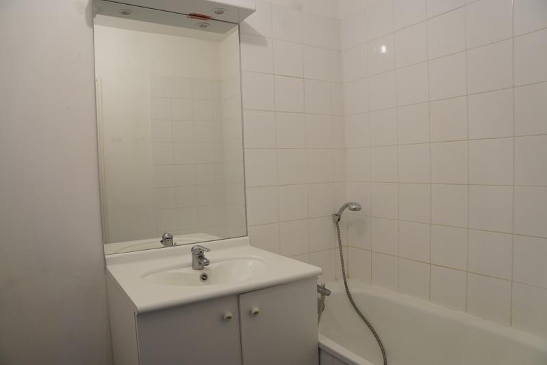 Vente appartement Vitry sur seine 189000€ - Photo 5
