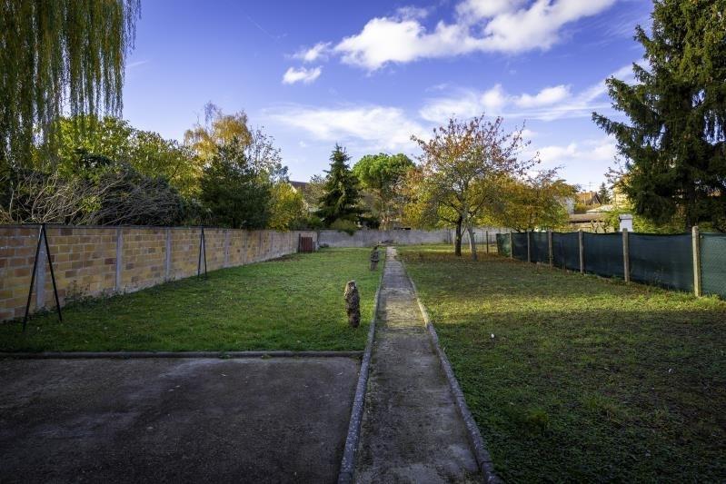 Sale house / villa Ablon sur seine 309000€ - Picture 2