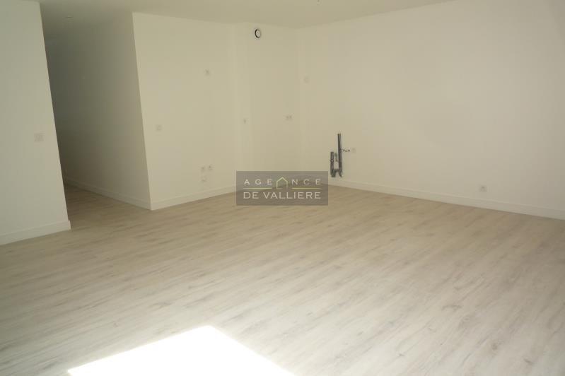 Sale apartment Rueil malmaison 262000€ - Picture 5