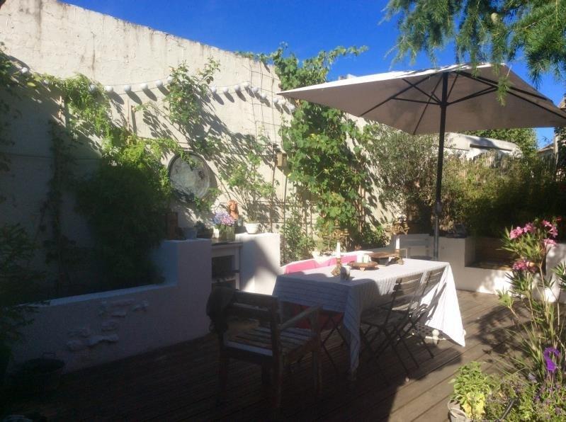 Sale house / villa Villefranche de lonchat 290000€ - Picture 3