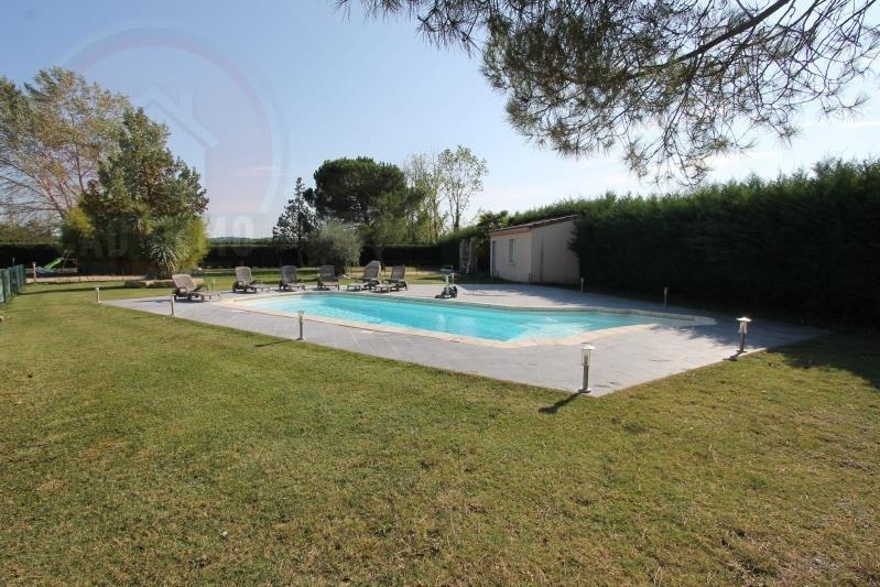 Vente maison / villa Bergerac 475000€ - Photo 6