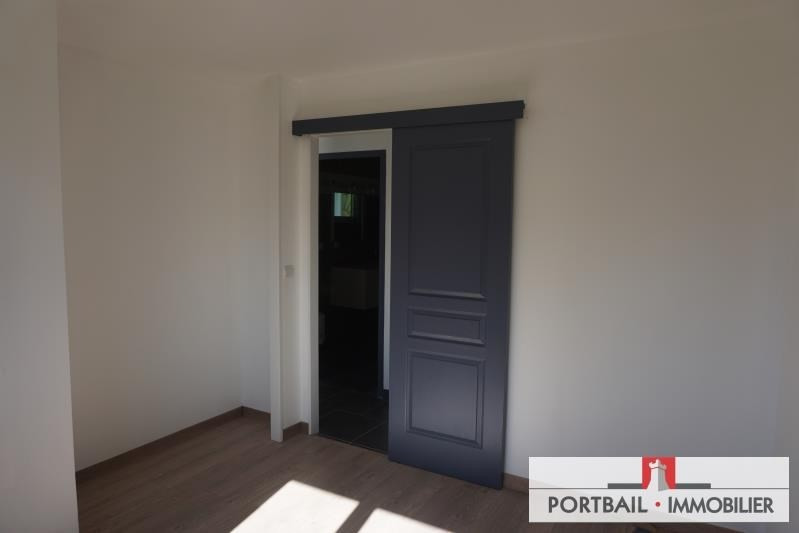 Sale house / villa Blaye 164900€ - Picture 9