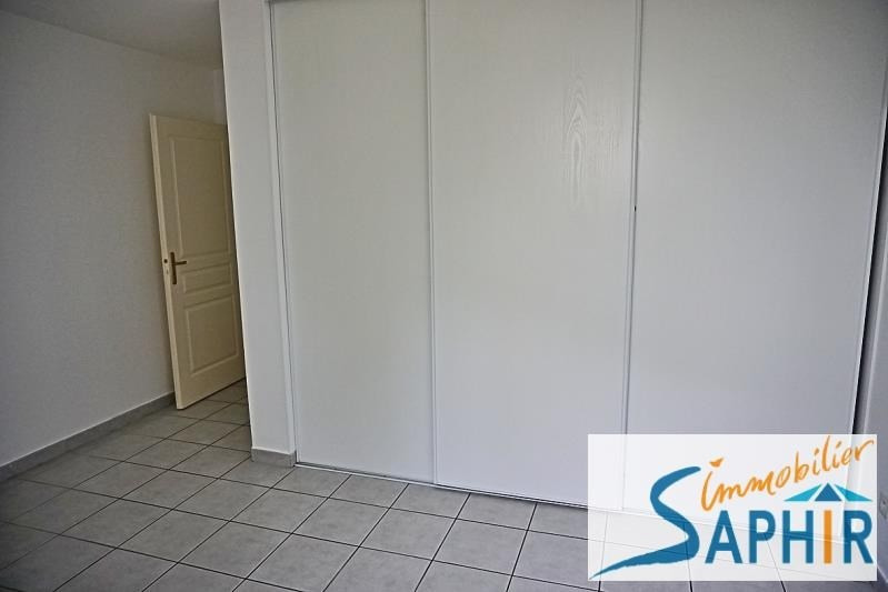 Sale apartment Toulouse 196100€ - Picture 12