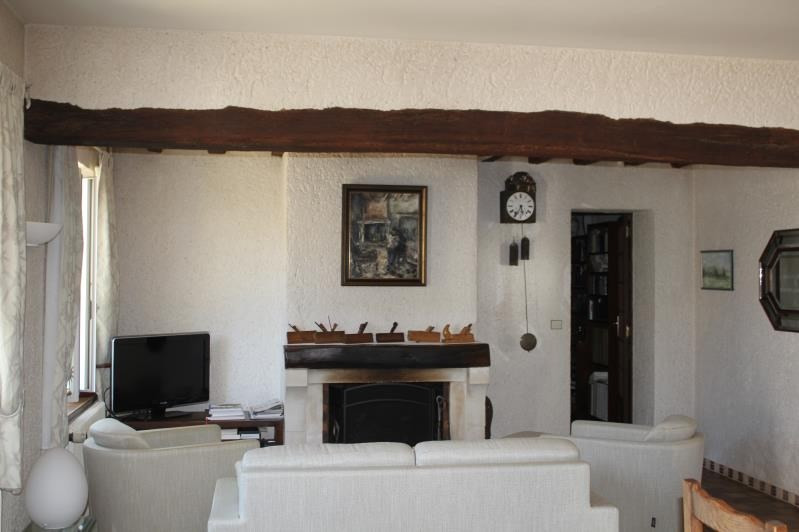 Vente maison / villa Maintenon 349000€ - Photo 4