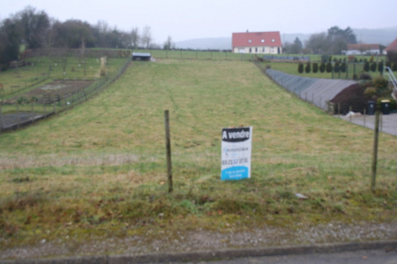 Vente terrain Esquerdes 64500€ - Photo 2